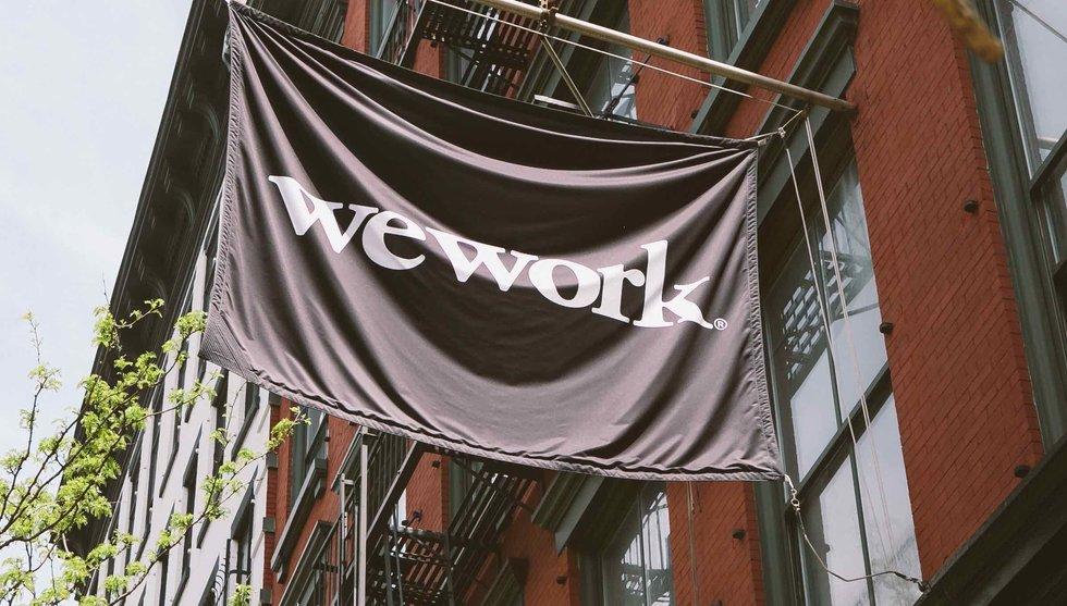 Breakit - Världens 12:e högst värderade startup får in ytterligare miljarder
