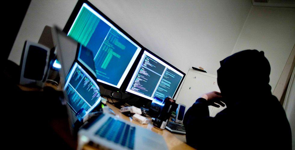 Kryptobörs attackerad – hacker kom undan med fyra miljarder