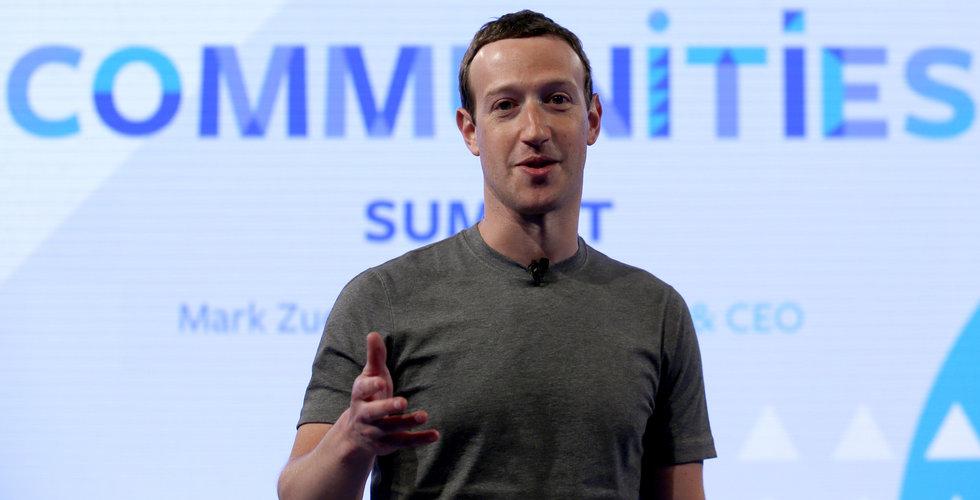 Facebook har svårt att få fart på tv-dödaren – mediebolag lämnar