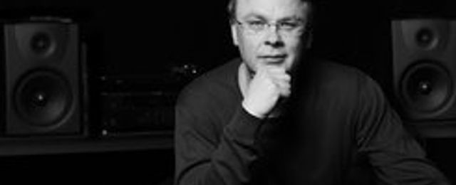 Willard Ahdritz kliver åt sidan – lämnar som vd på Kobalt Music