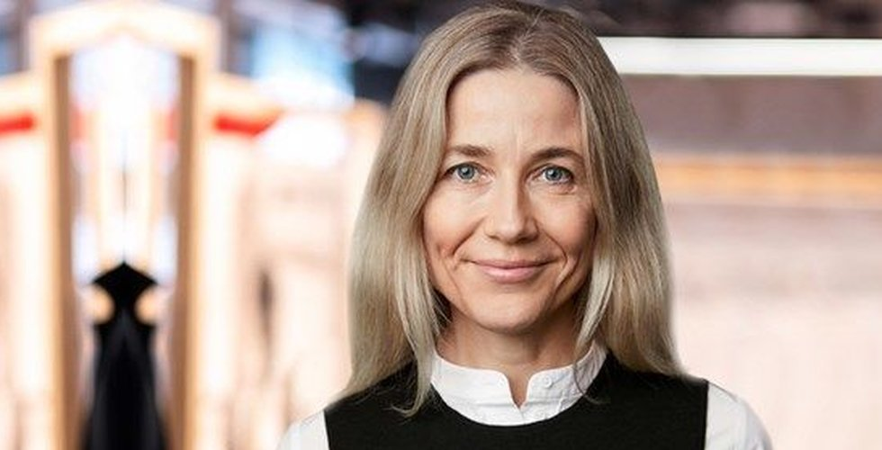 Svensk Handel rekryterar ny kommunikationschef från H&M