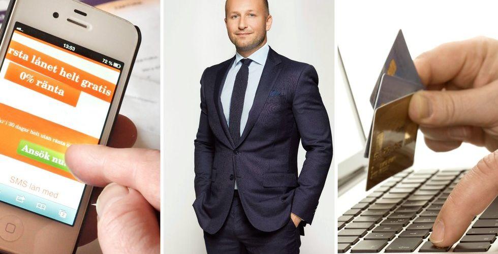 NFT Ventures ökar takten i jakten på nästa svenska fintech-succé