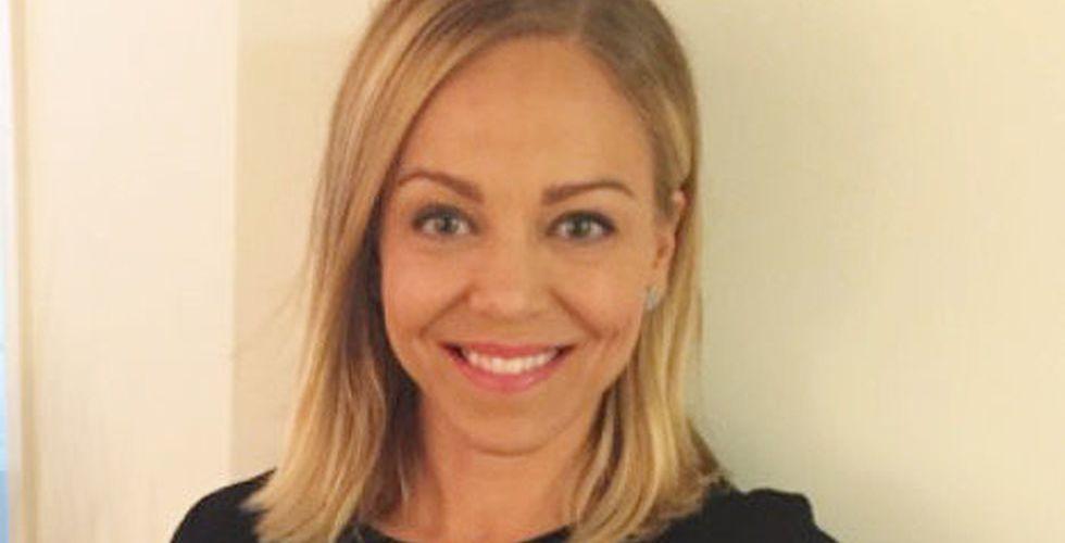 Breakit - Två nya nätverk tar upp kampen om Sveriges sociala profiler