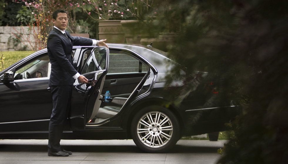 """Breakit - Uber fortfarande utan Sverigechef - söker en """"get shit done""""-person"""