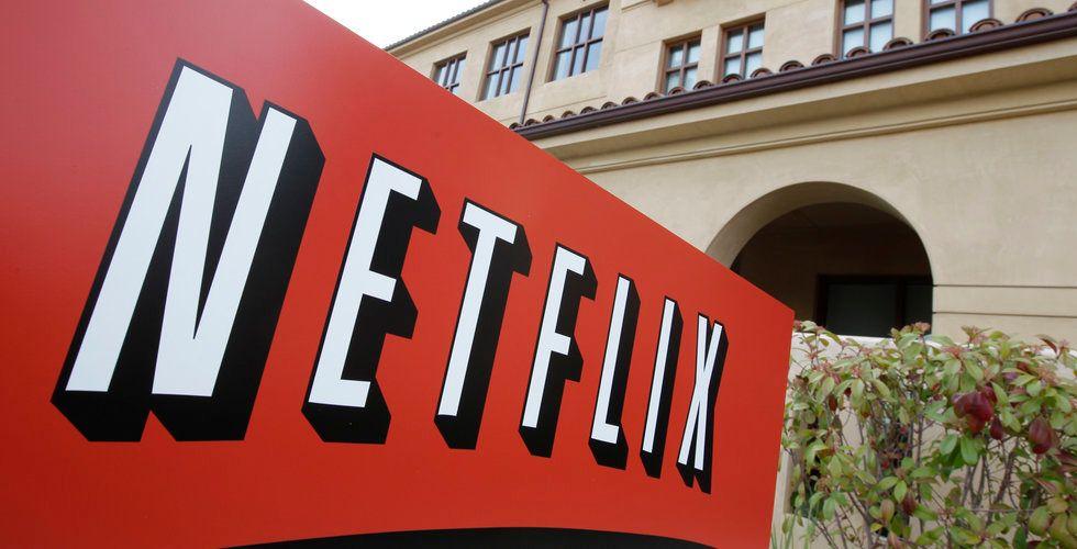 Breakit - Netflix anställer chef för offentliga relationer