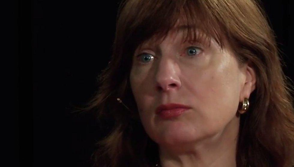 Därför ångrar Jane Walerud att hon sålde sitt miljardbolag