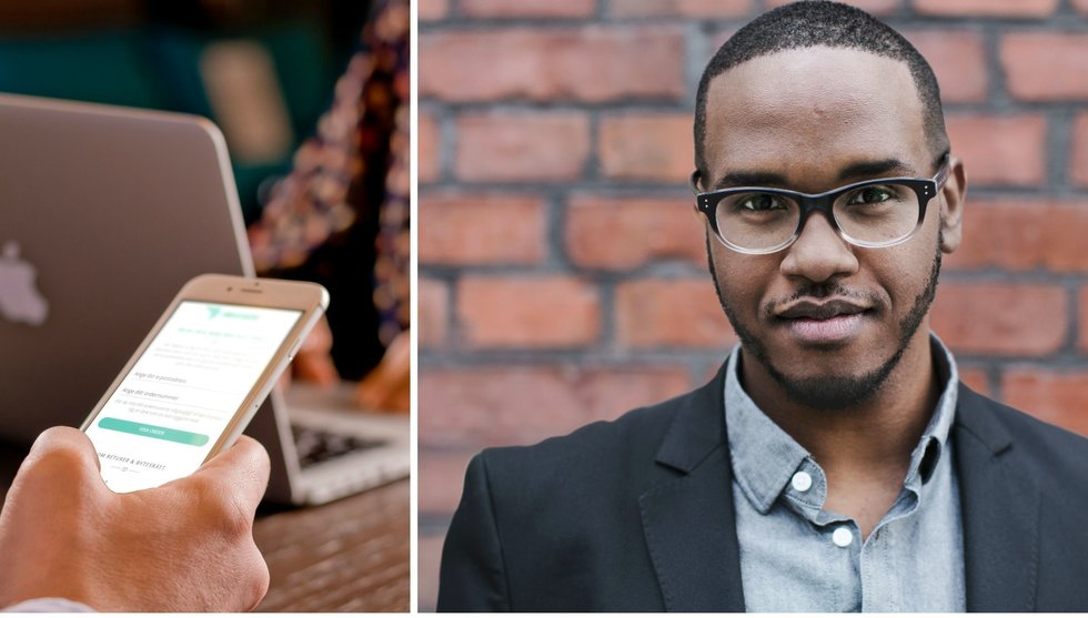 Ny startup ska lösa e-handlarnas problem med missnöjda kunder