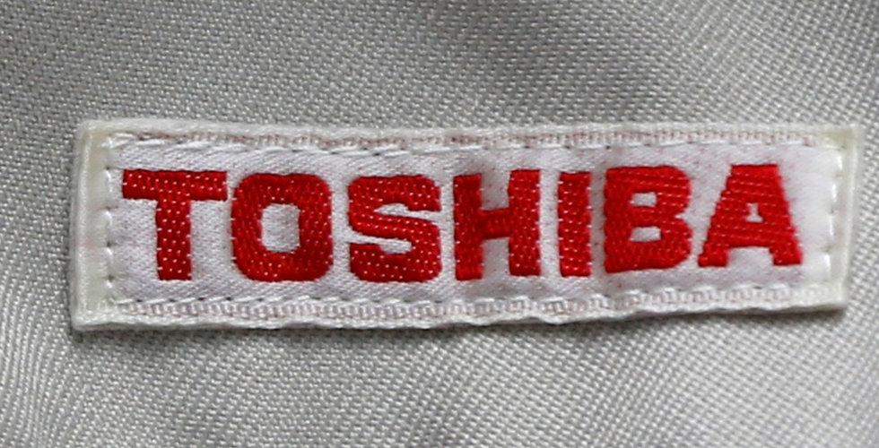 Breakit - Toshiba dementerar PC-affär med Asustek