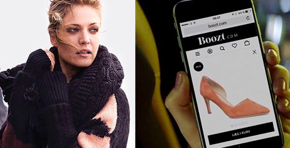 Breakit - Mediejätte kliver in i modesajten Boozt – affären värd 36 miljoner