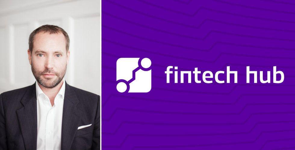 Fintech hub har skulder på 7,8 miljoner och 17 kronor i tillgångar