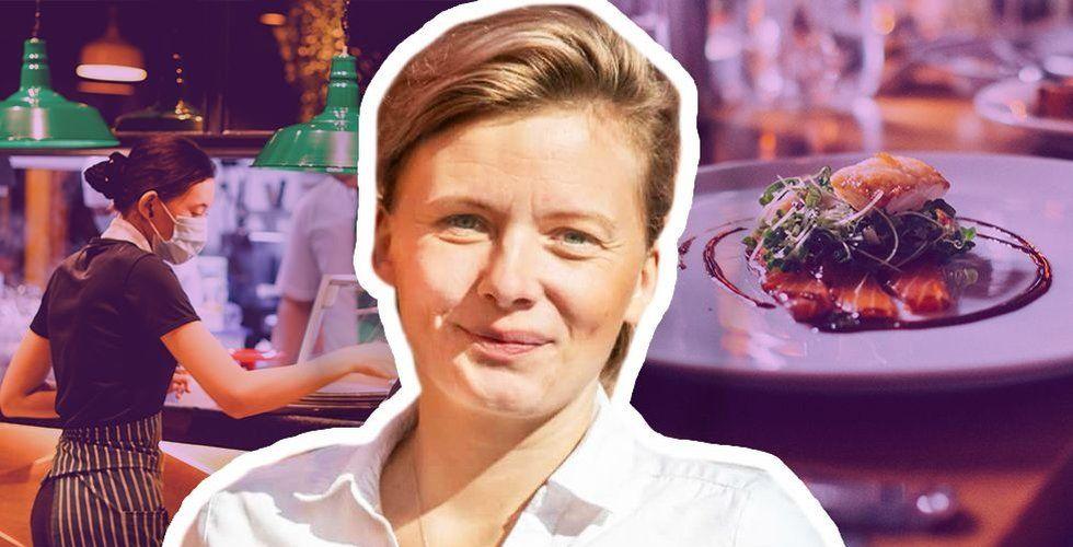 """Tufft år för Leeroy – ny vd plockar in 40 miljoner: """"Tar fart igen"""""""