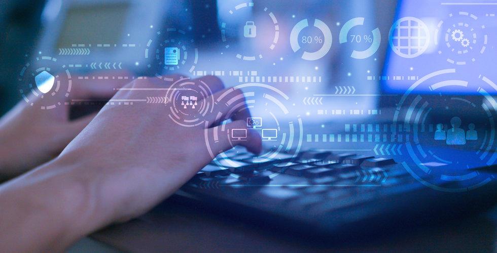 Addtech varnar för att bolaget har utsatts för ett IT-intrång