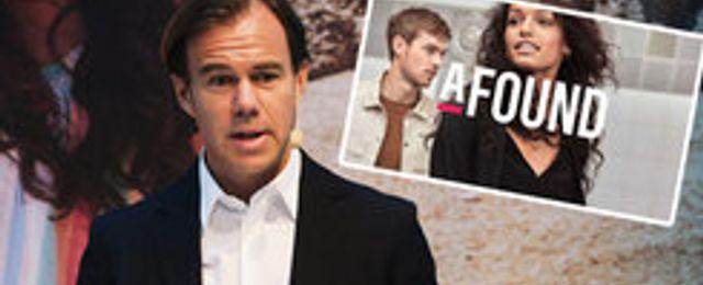 Breakit - Här öppnar H&M sin nästa Afound-butik