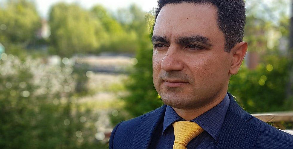 Breakit - Utvisas efter tre år gammal miss – trots Migrationsverkets nya hållning
