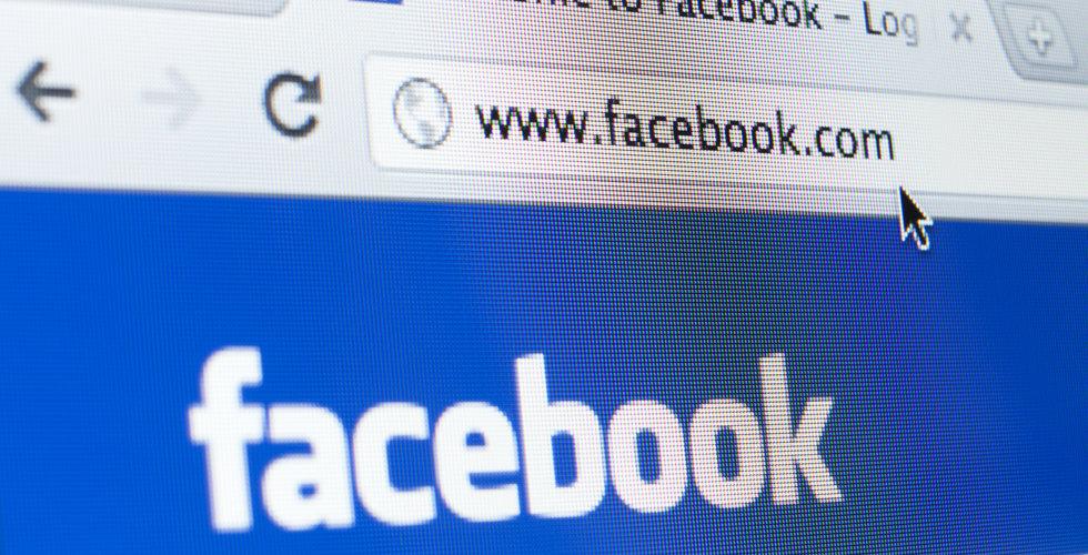 Breakit - Facebook anställer 3000 personer för att stoppa olämpligt innehåll