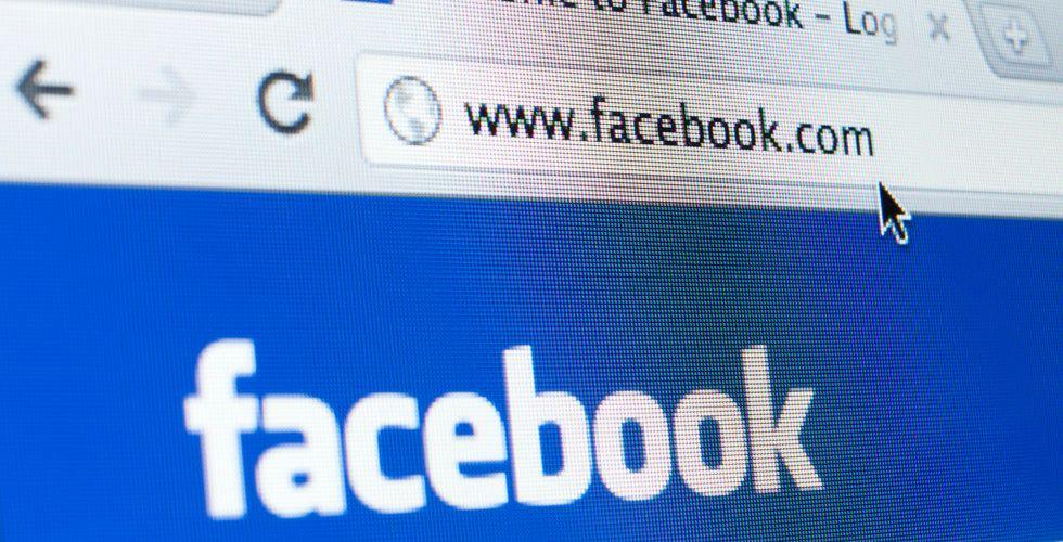 Facebook anställer 3000 personer för att stoppa olämpligt innehåll