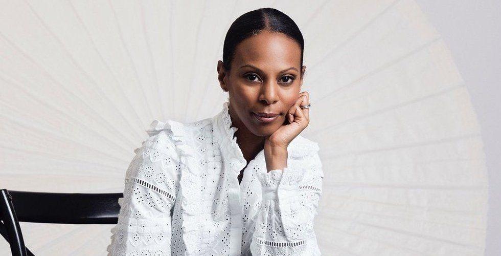 Lili Assefas bolag Gotoga lanserar på T-mall