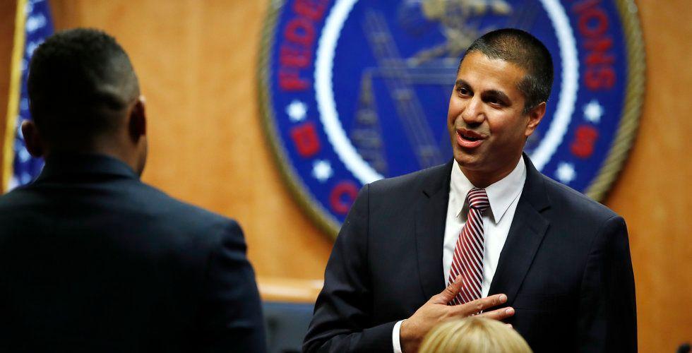 Internet förändras efter att lagen om nätneutralitet rivs upp