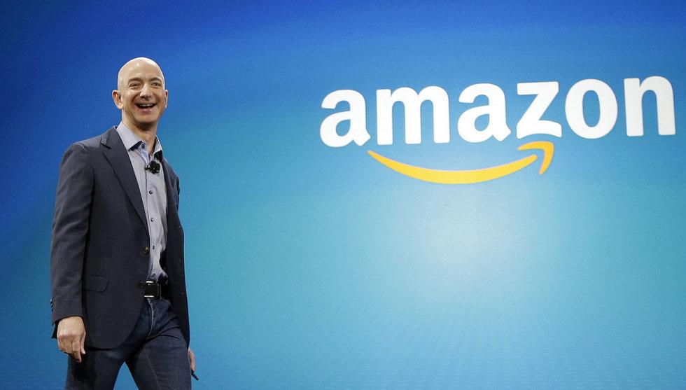 Breakit - Så får Amazon dig att köpa dyrare produkter än nödvändigt