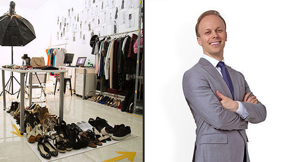 Breakit - Erik Jonsson tar in miljonkapital till sin e-handelssajt i Vietnam