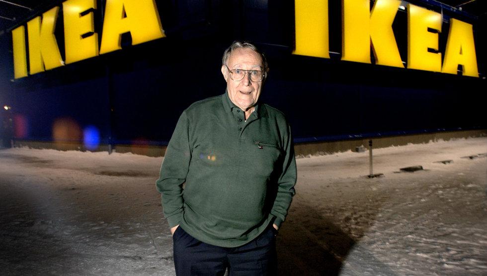 Breakit - Ikea – mer attraktivt än Spotify