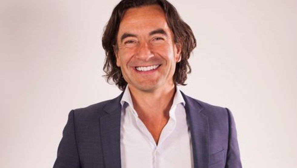 Därför nobbar Douglas Roos nya investerare i Nyheter 24-gruppen
