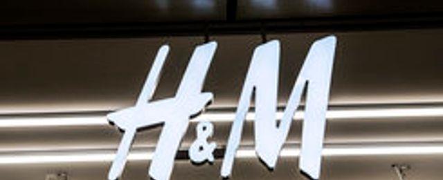 Breakit - H&M:s expansionschef i Sverige lämnar – efter 17 år