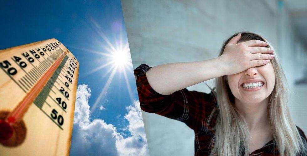 5bbeb87f0bc Sommarens värme – en mardröm för butiksägarna - Breakit