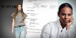 """Infekterad tvist i modebolaget – grundarna gjorde upp i domstol: """"Tog till extrema åtgärder"""""""
