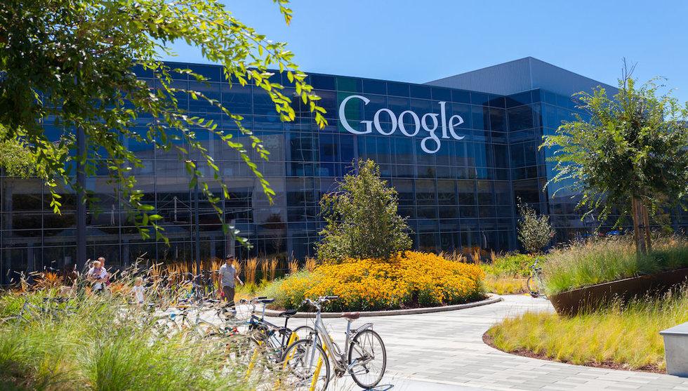 7 heta ställen du inte får missa i Silicon Valley