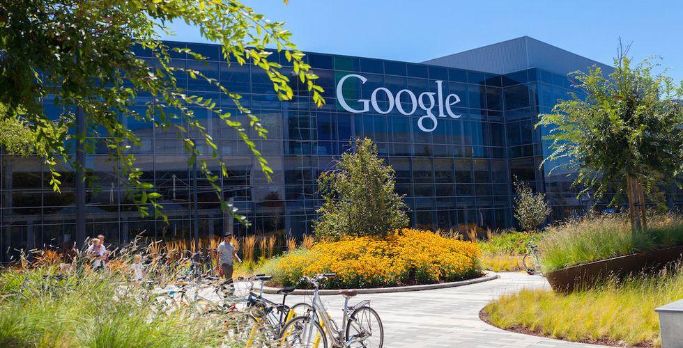 Breakit - 7 heta ställen du inte får missa i Silicon Valley