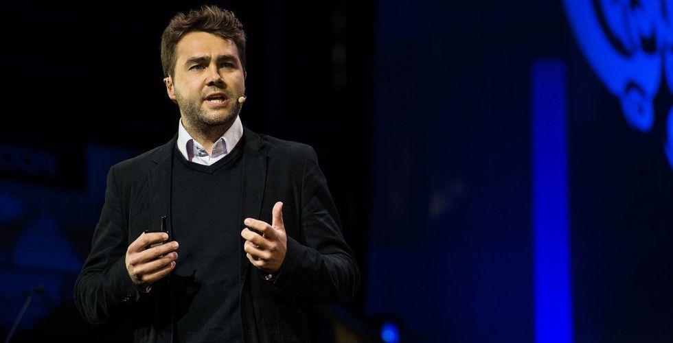 Franska taxi-startupen Blablacar är Europas senaste enhörning