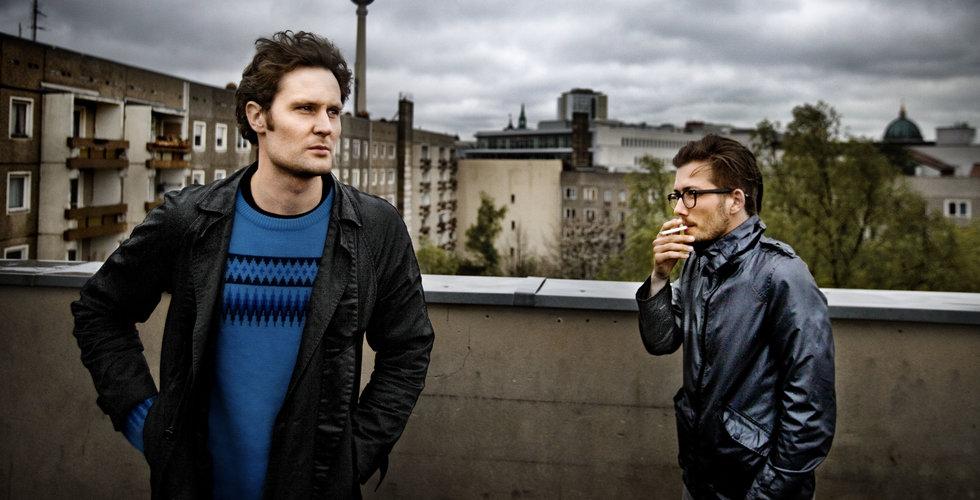 Breakit - Soundcloud nära ny deal – de ska rädda musiktjänsten ur krisen
