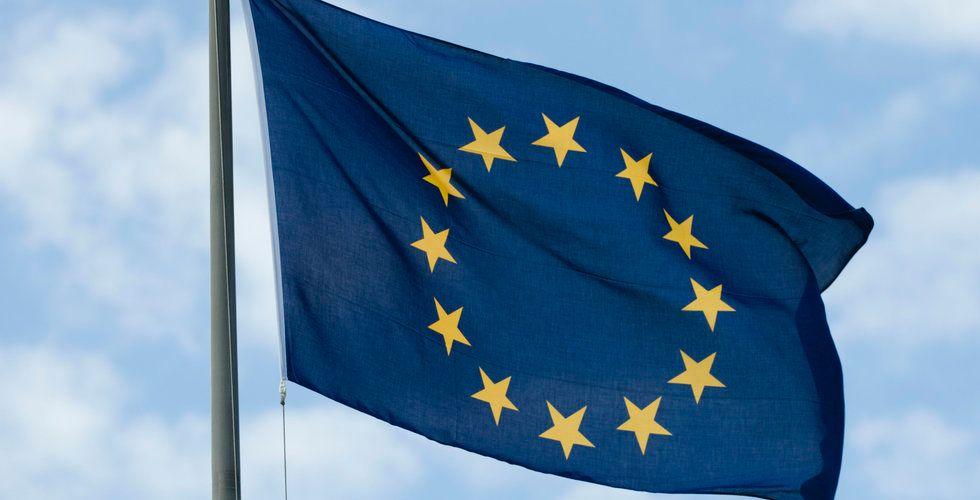 EU-oenighet kring stödåtgärder mot coronaviruset
