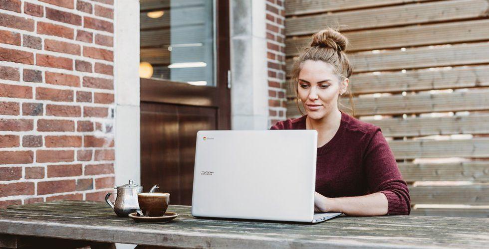 Slipp papperskrånglet –så enkelt kan du börja signera digitalt (du får en gratis testmånad!)