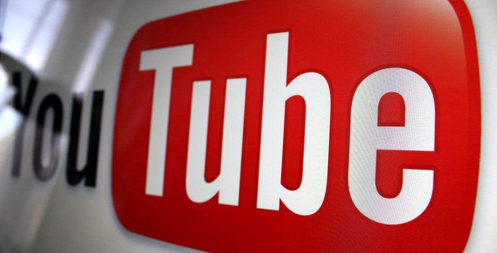 Breakit - Så vill Youtube möta problem med extremistiskt innehåll