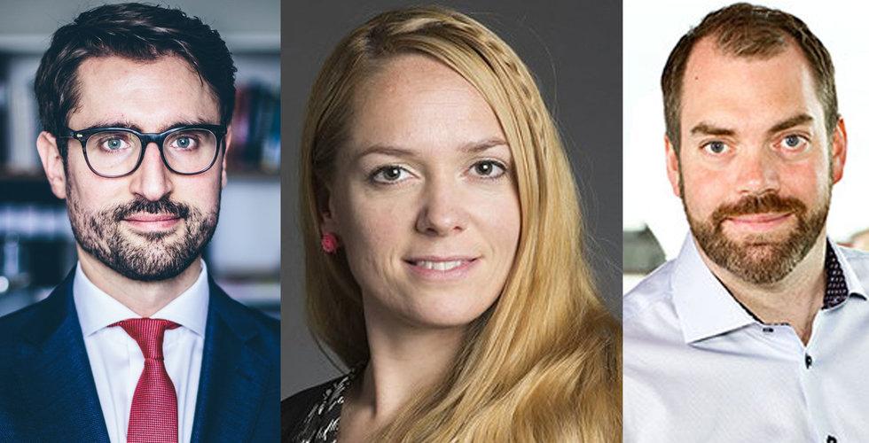 Breakit - Utvisningar av kodare i Sverige – allt du behöver veta om reglerna