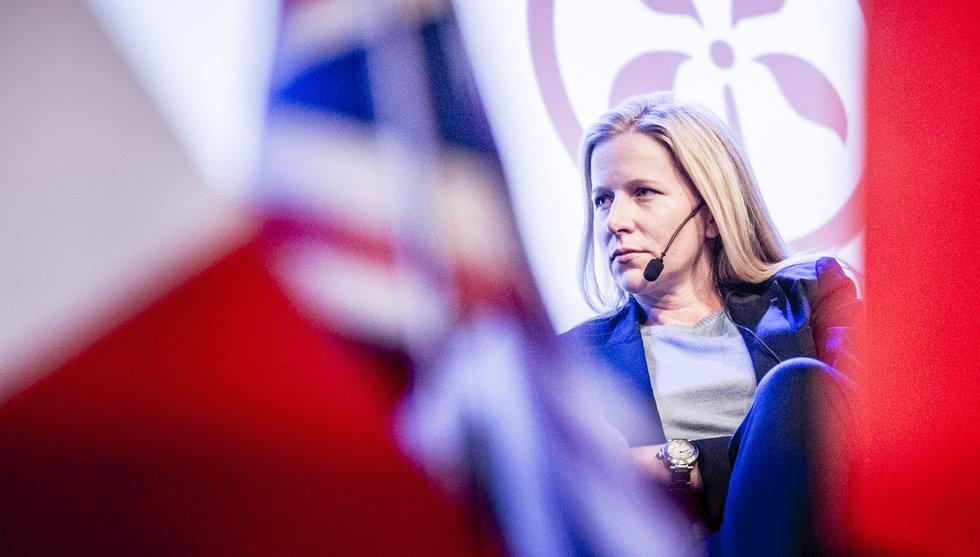 Kinnevik ska investera över 1 miljard i digitala bolag – bara i år