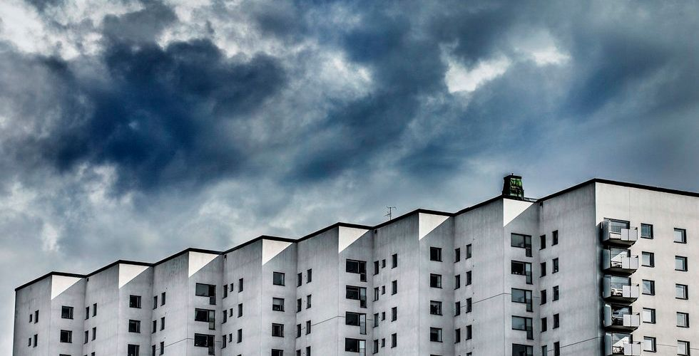 """Breakit - Svenska Airbnb-värdar väljer hyresgäster med """"rätt"""" namn"""