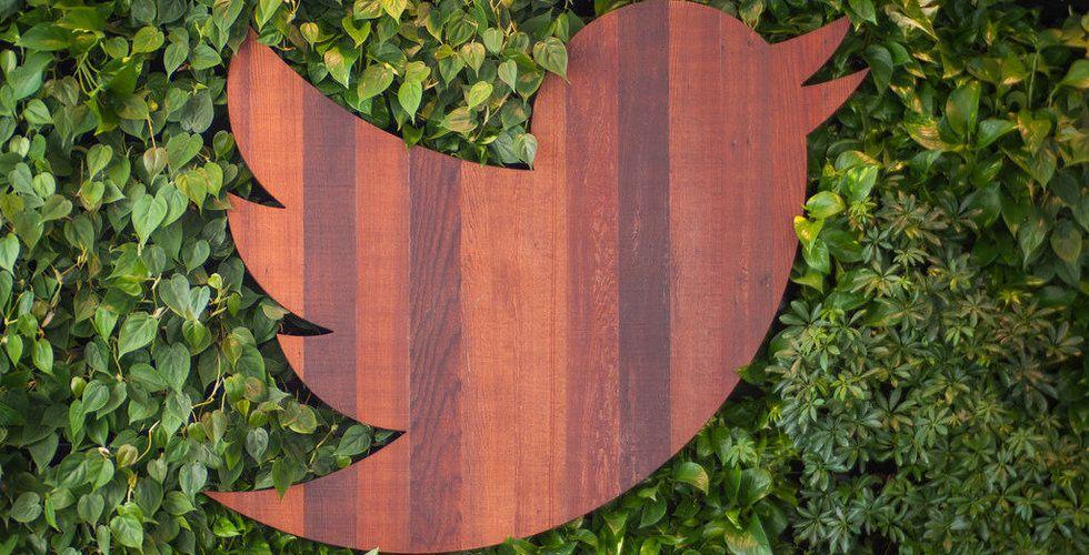 Twitters Kina-chef lämnar – meddelar avhoppet på Twitter