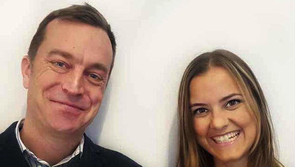 Helgpodd: Viggo och Katarina går till botten med alla våra lögner