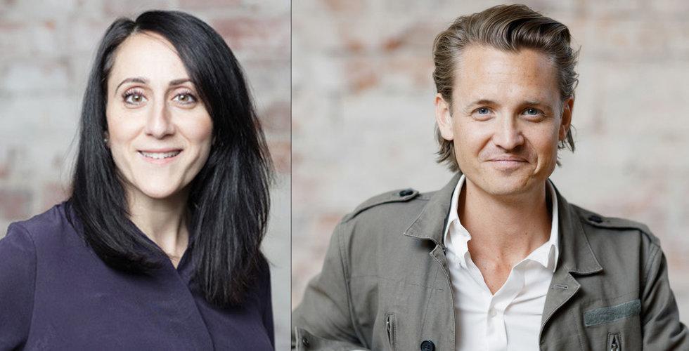 Adalberth stänger ner sin storsatsning i Sverige – alla anställda lämnar