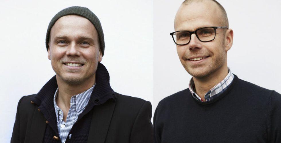 Pichit.me vill skapa nya Clipart – finansieras av jätten Microsoft