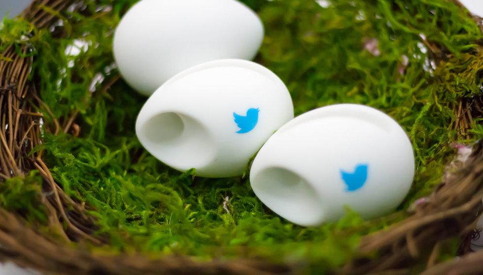 Breakit - Nu integrerar Google relevanta tweets när användare söker