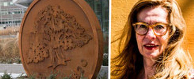 Bonnesen beviljades inte ansvarsfrihet på Swedbank-stämman