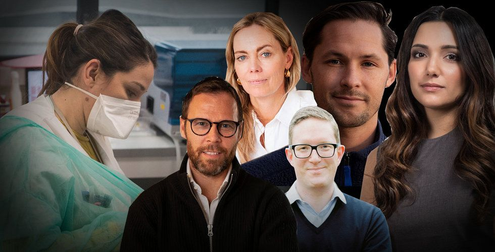 10 svenska techbolag som pressas av coronafrossan – okända listan