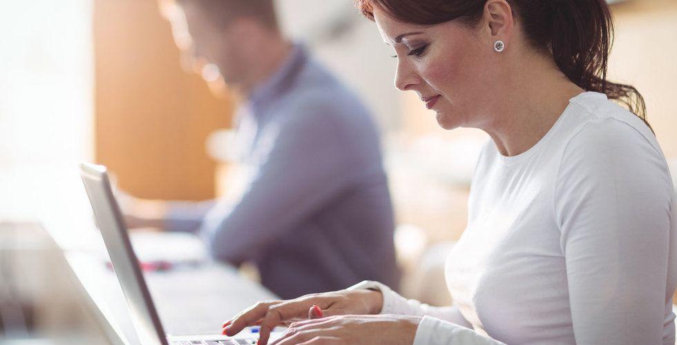 Almi Invest investerar i edtechbolaget Learnster