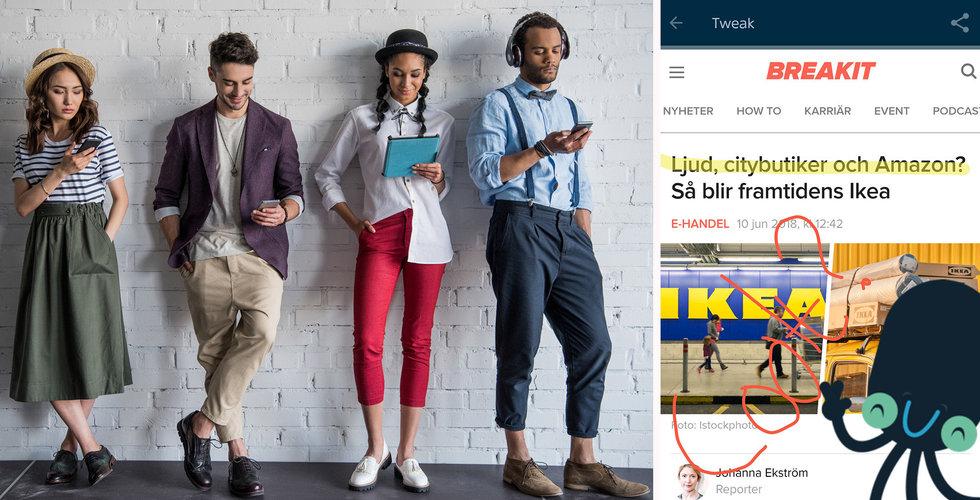 Njuice lanserar Omni-utmanaren Squid i Sverige