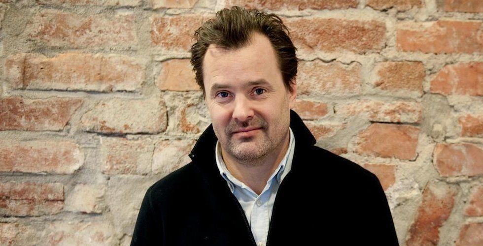 EQT Ventures drar igång ny miljardfond – blir en av Europas största