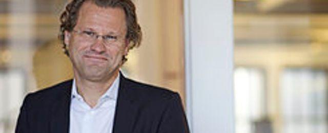 """Stjärninvesteraren Pär-Jörgen Pärson – så ska du agera i krisen: """"Kommer gå åt skogen för ganska många"""""""